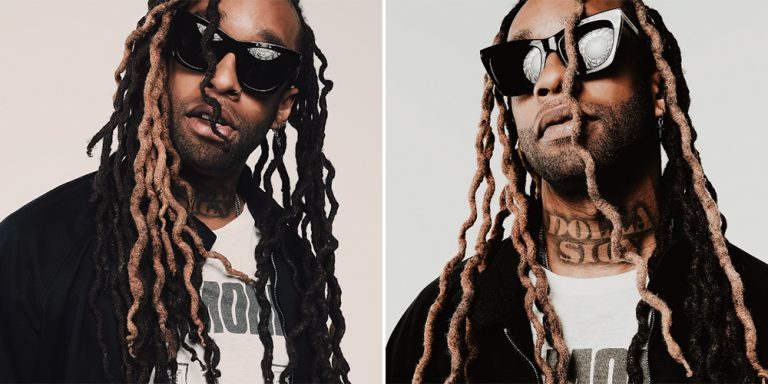 Ty Dolla $ign Could Face Up to 15 Years in Prison for