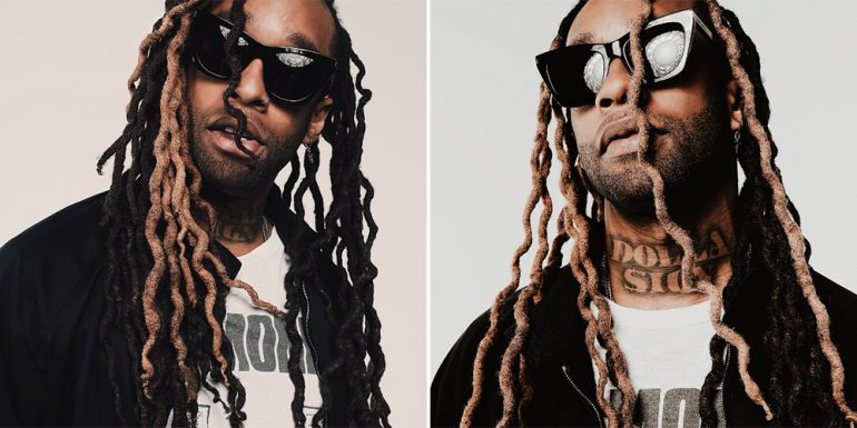f2fb4cf9b5b Ty Dolla  ign faces 15 years in prison  Are Black artists unfairly targeted