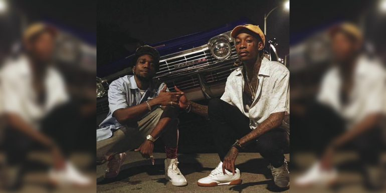 How Wiz Khalifa and Curren$y are going to bring '2009' vibes