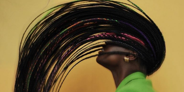 Nyc Bans Hairstyle Discrimination Why The Law Should Be Nationwide