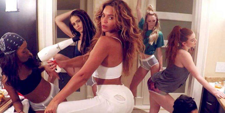 Hot beyonce See Beyoncé's