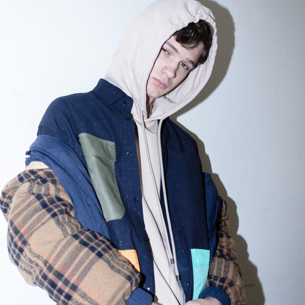sustainable wardrobe 1