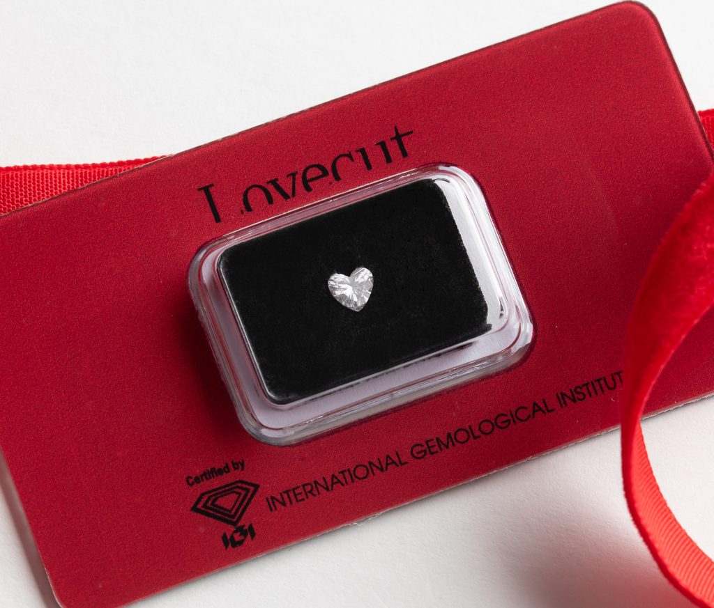 Valentine's day gift guide 5
