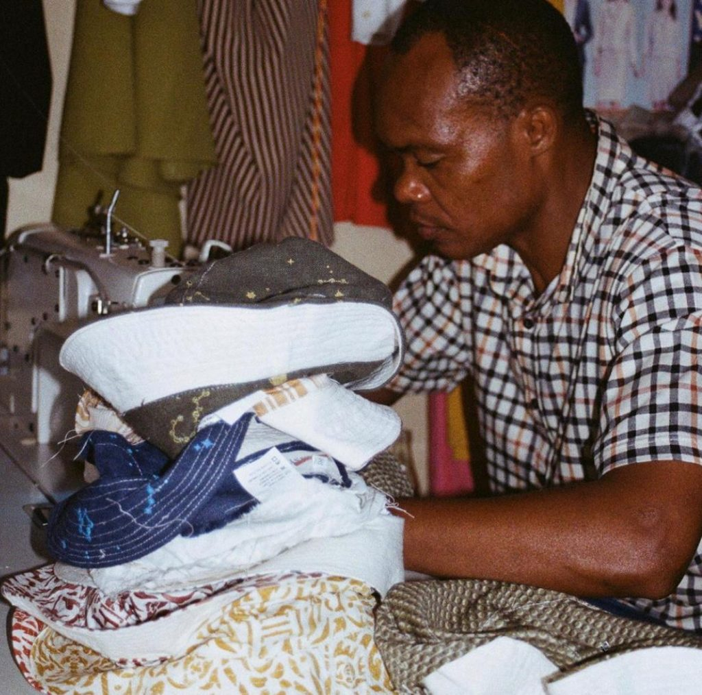 pay malawi tailors