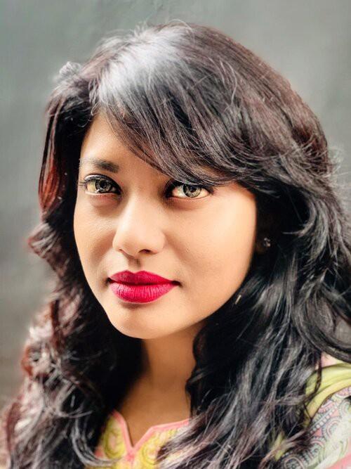 bangladeshi photographer