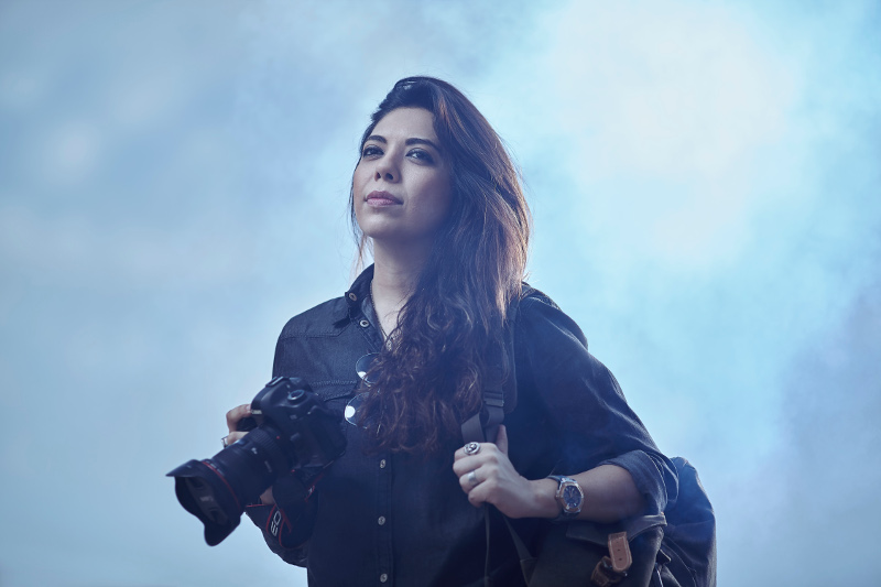pakistani photographer