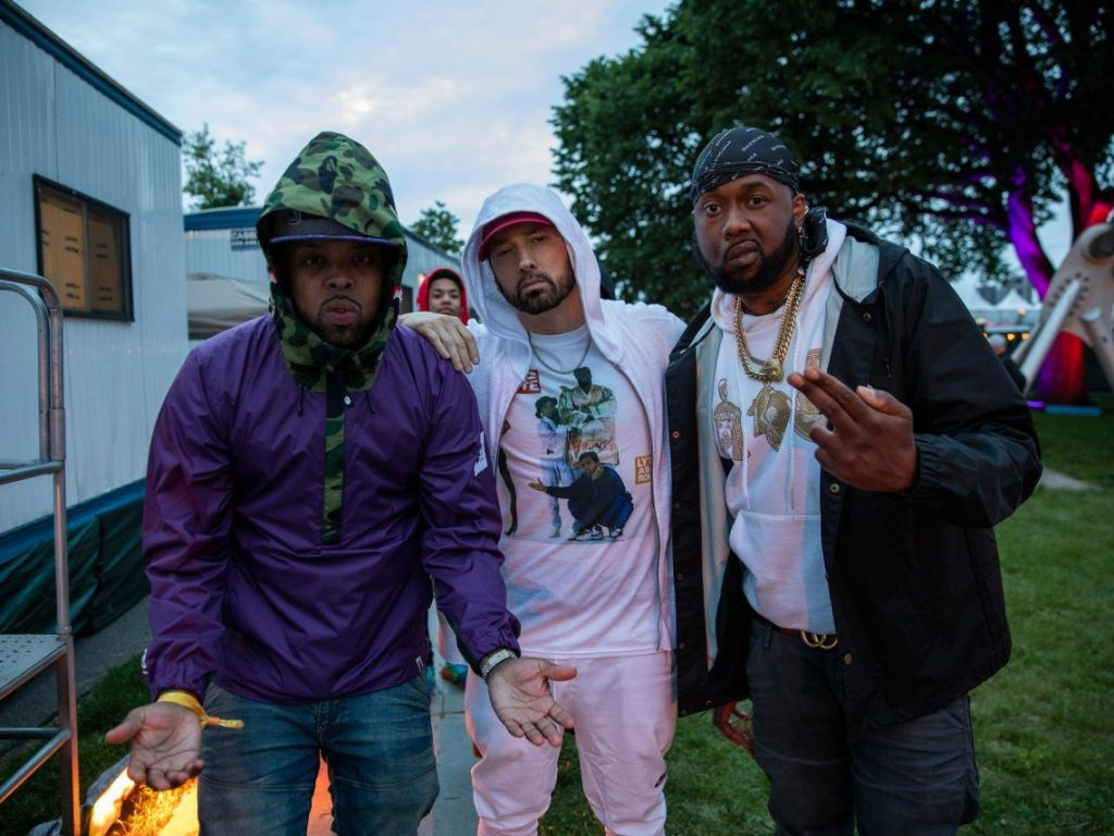 This image has an empty alt attribute; its file name is westside-gunn-eminem-conway-governors-ball-nyc-2018-1024x768.jpg