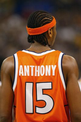 This image has an empty alt attribute; its file name is melo.jpeg