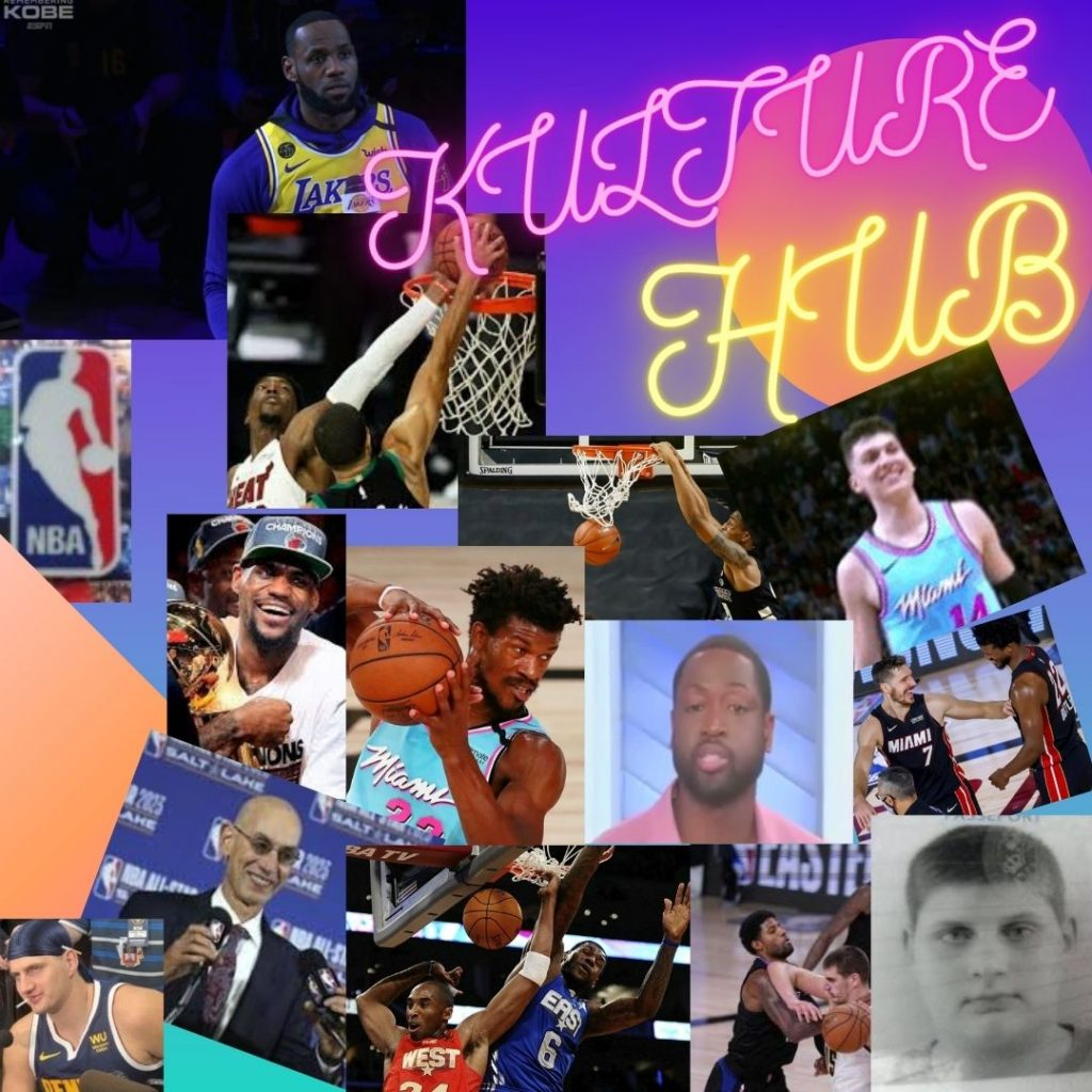 nba play-in games