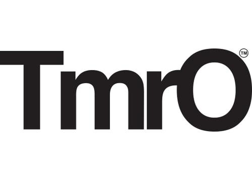 tmro app