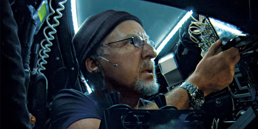 This image has an empty alt attribute; its file name is jamescameroninaction.jpeg
