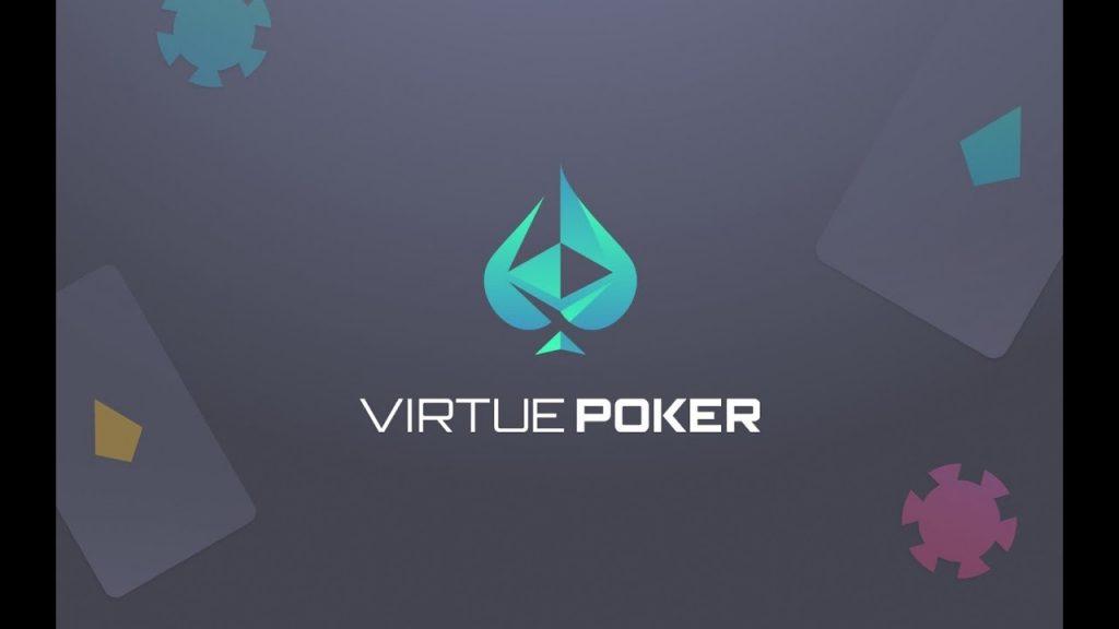 virtue poker eth