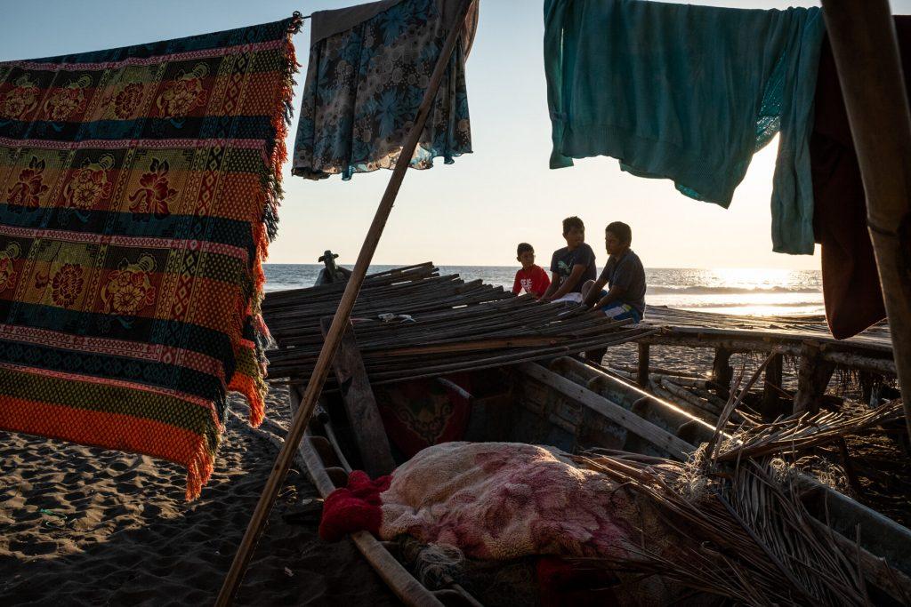 haitian photographer cristina baussan