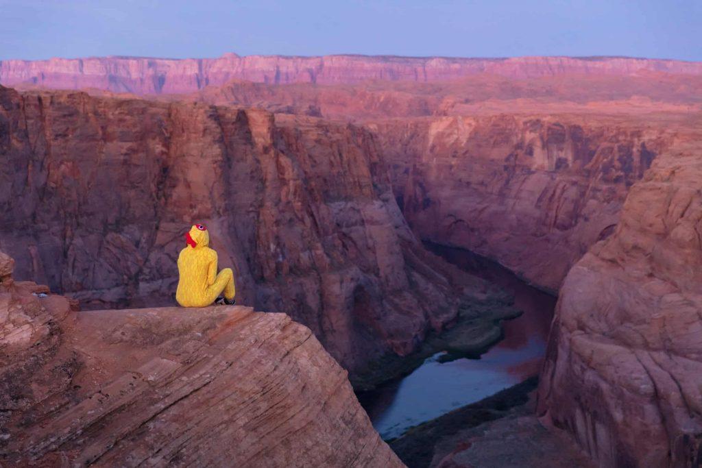 national parks 2021
