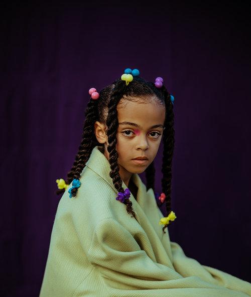 bahamian photographer melissa alcena