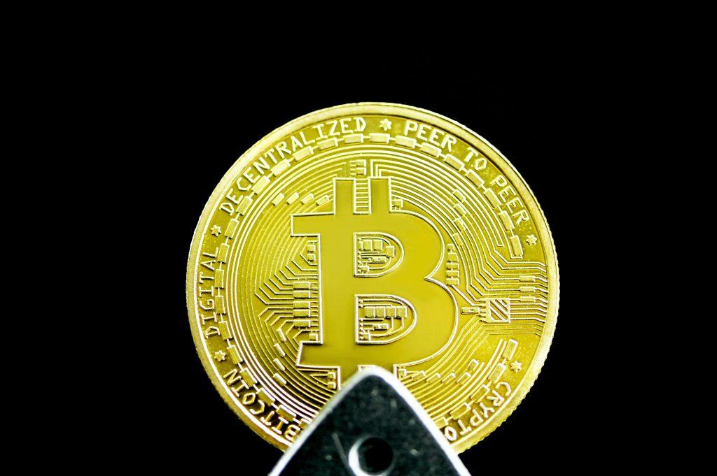 caribbean bitcoin
