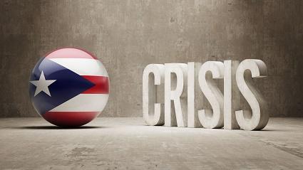 puerto rico territory status