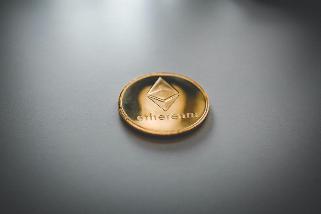 NFT restaurant token