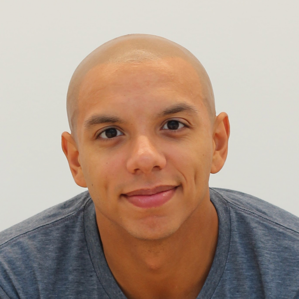 mental health app founder