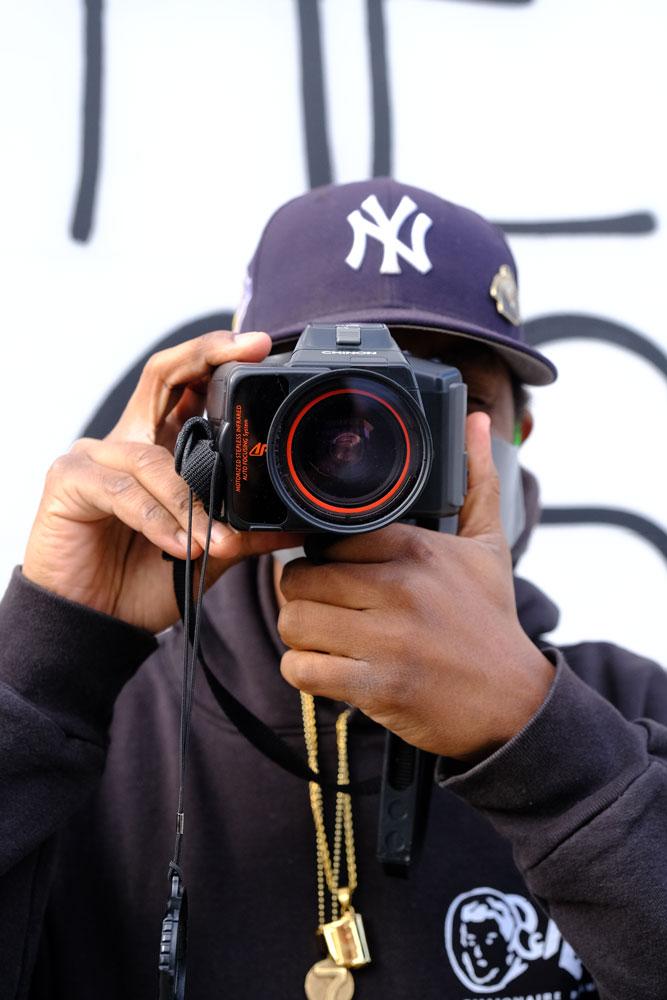 Chinon-35mm-Film-Camera