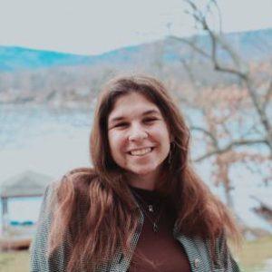 Katrina Dydzuhn