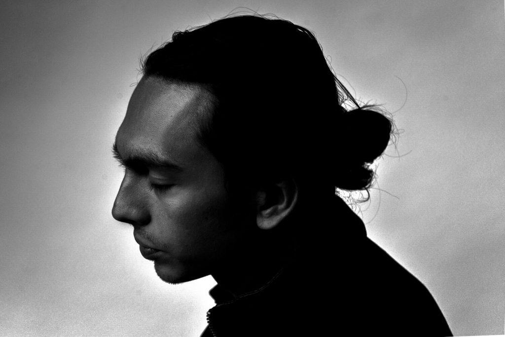 Sebastián Hidalgo hispanic photographer