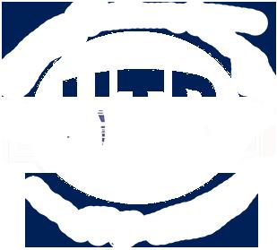 HomeTowne Realty