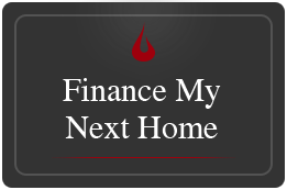 Finance My Next Home