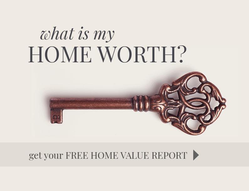 Home Worth
