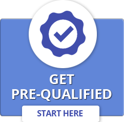 Get Pre Qualified
