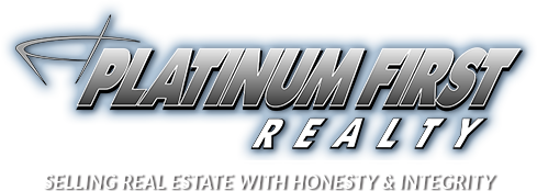 Platinum First Realty