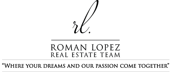 Roman Lopez Real Estate
