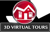 3d Virtual Tours