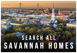 Search all Savannah Homes