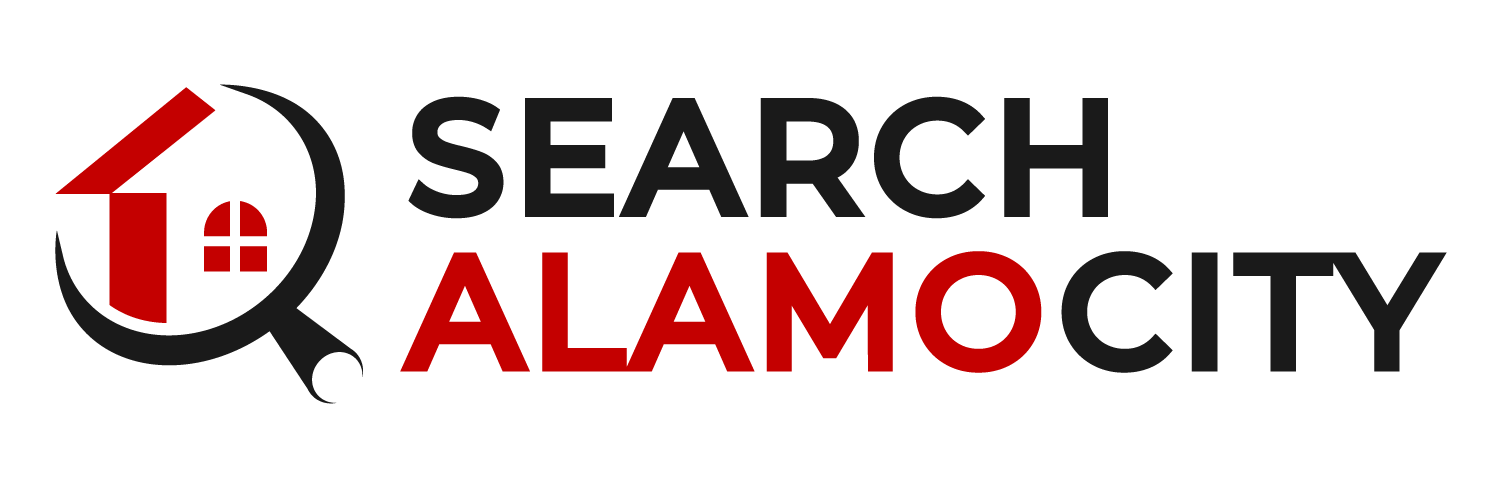 Search Alamo City