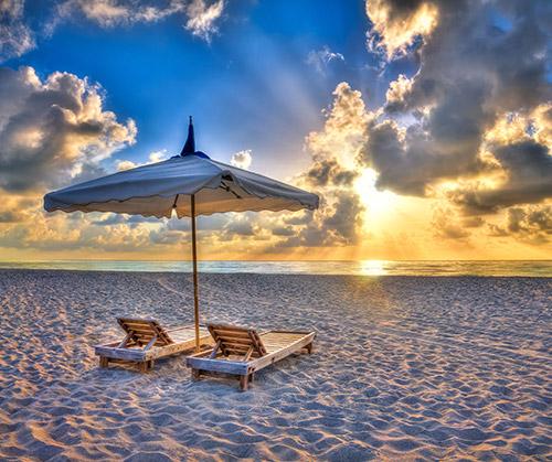 singer island/juno beach