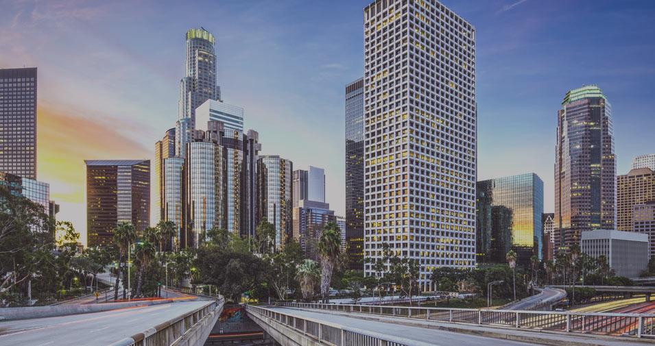 Westwood/West LA