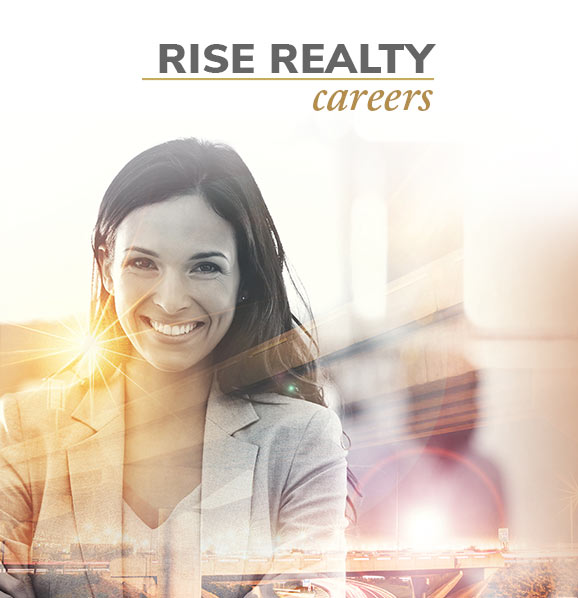 Rise Realty Careers