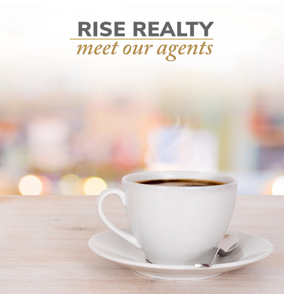 Rise Realty News