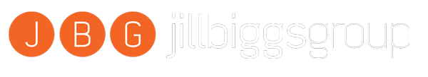 Jill Biggs Group