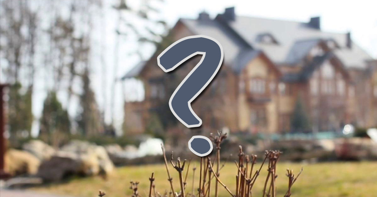 The Average Price In Santa Clara County is $2.06M. What's Yours Worth?