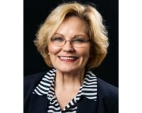 Sharon Miller Headshot