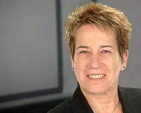 Janice Bovee Headshot