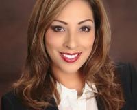 Gail Bivens-Reyes Headshot