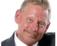 Jeff Darr Headshot