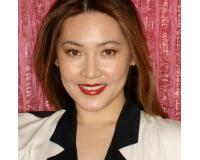 Christine Dang Headshot