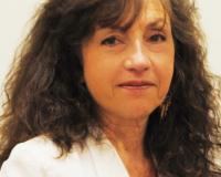 Cynthia Smithman Headshot