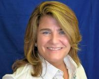 Jo Ann Schon Headshot