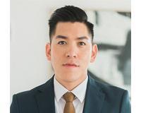 Bee Nguyen Headshot