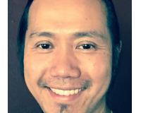 Imkong Yaden Headshot